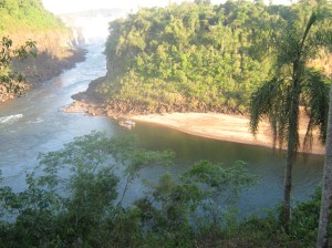 Iguazu 09