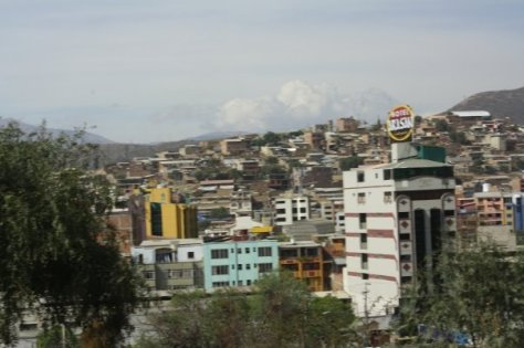 Cochabamba 6