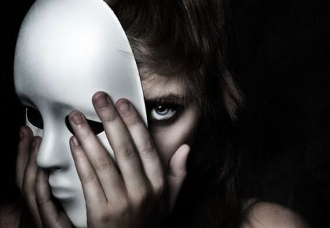 sindrome-del-impostor